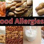 Can you overcome your food allergies?