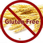 One third of Americans trying to stay away from gluten?
