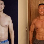 The transformation of the healthy gamer